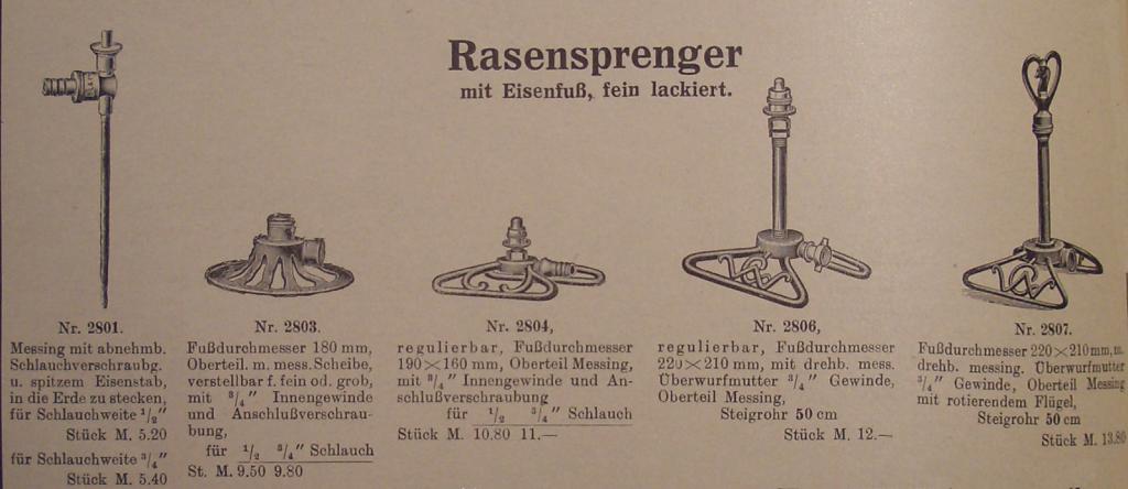 Katalog Fragment