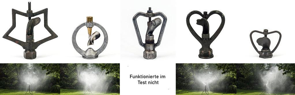Regnervergleich-WEB.jpg