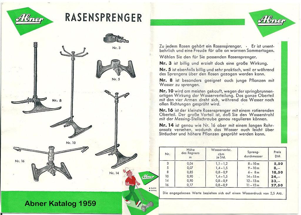 Abner-Katalog-1959-Rasensprenger.jpg