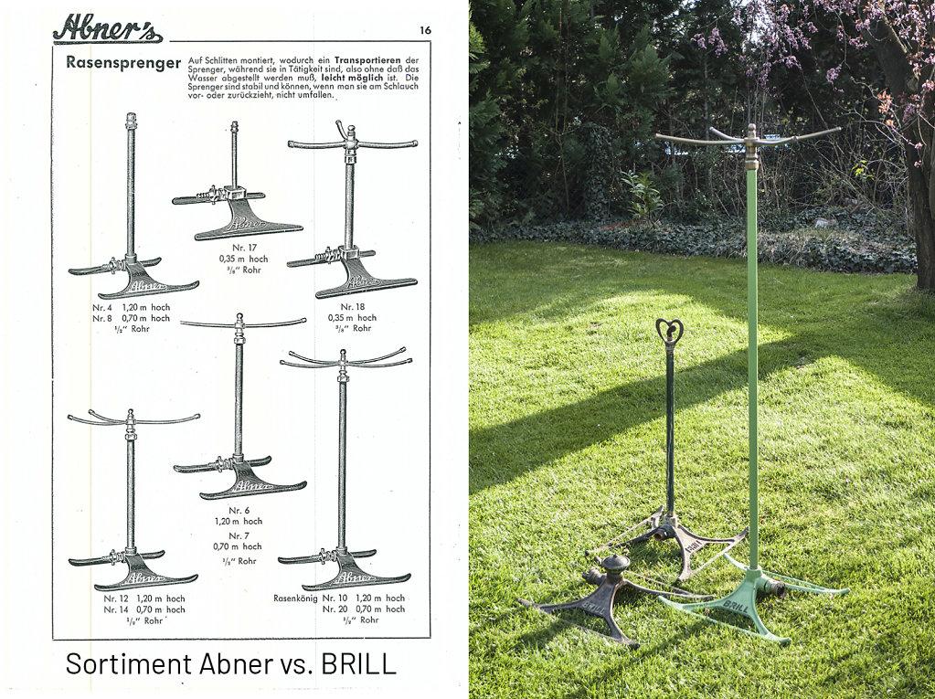 Abner-vs-Brill.jpg