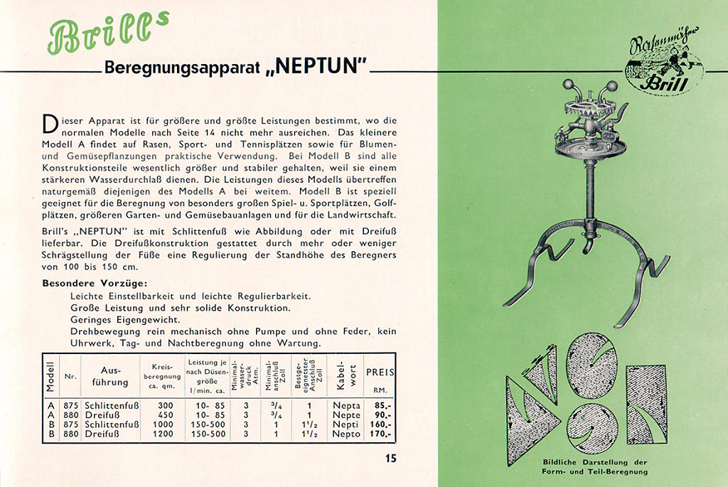 Brill-Wuppertal-Barmen-S-15-Ausgabe-1939.jpg
