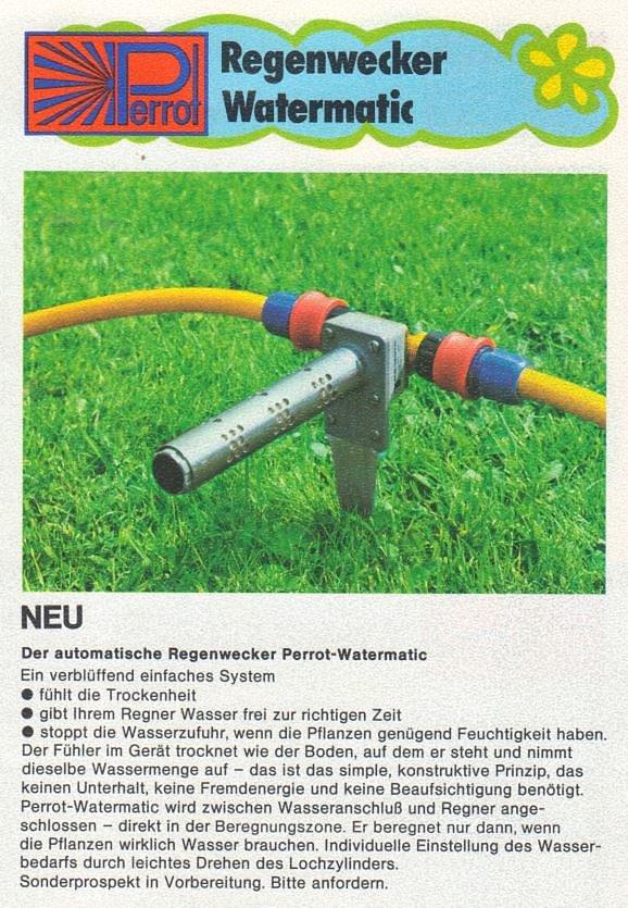 Katalog-Seite.JPG